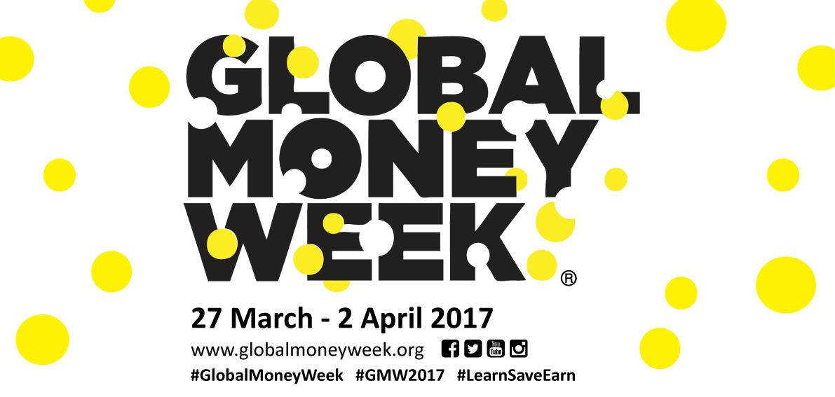 Global Money Week 2017