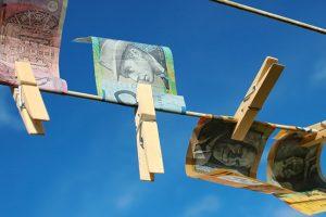 Serious-Financial-Crime-in-Australia-2017