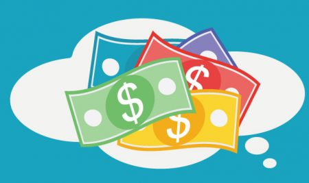 How does money matter to you? We want to know.